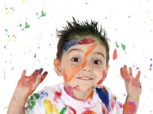 كيف تعرفين إذا كان ولدك يعاني من فرط النشاط ونقص الانتباه