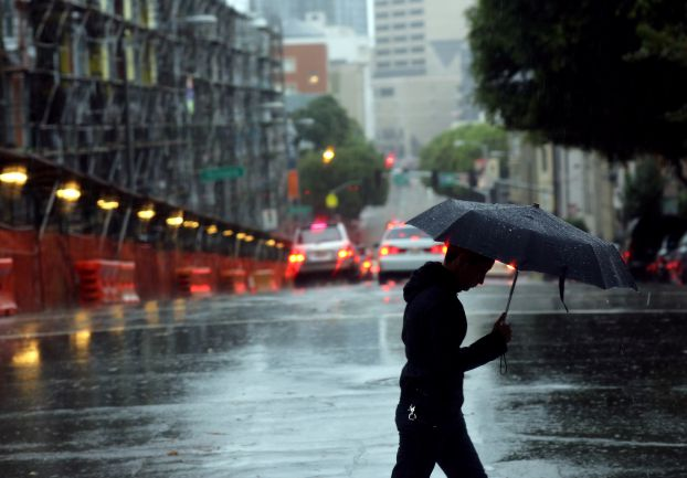سان فرانسيسكو تصبح أكبر مدينة أميركية تحظر الفرو