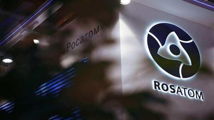 """""""تفيل"""" الروسية تصنع وقودا آمنا لمحطات الطاقة النووية"""