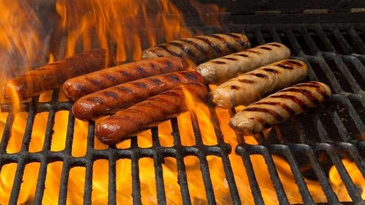 دراسة تكشف خطرا غير متوقع للحوم المصنعة!