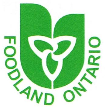 FoodlandOntario