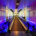 マスカット国際空港からマトラへバスでの行き方【アクセス】