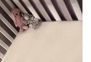 affordable organic crib mattress