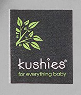 organic cotton bassinet sheet Kushies