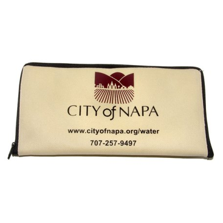 Folded-bag-Napa