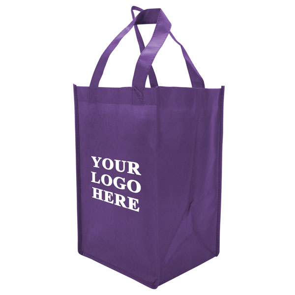 Tall-to-Go-bag-purple