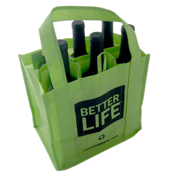 Wine-bag-6-bottle-life