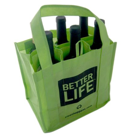 Wine-bag-6-bottle-life