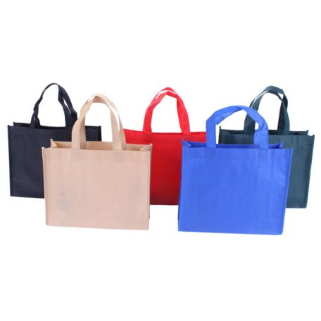 cosmetic-bag-colors