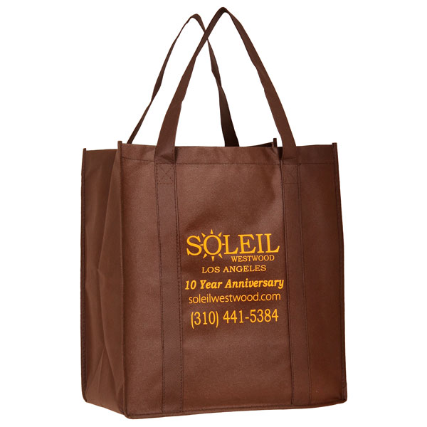 jumbo-grocery-bag-brown