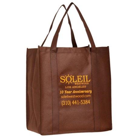 jumbo-grocery-bag-brown