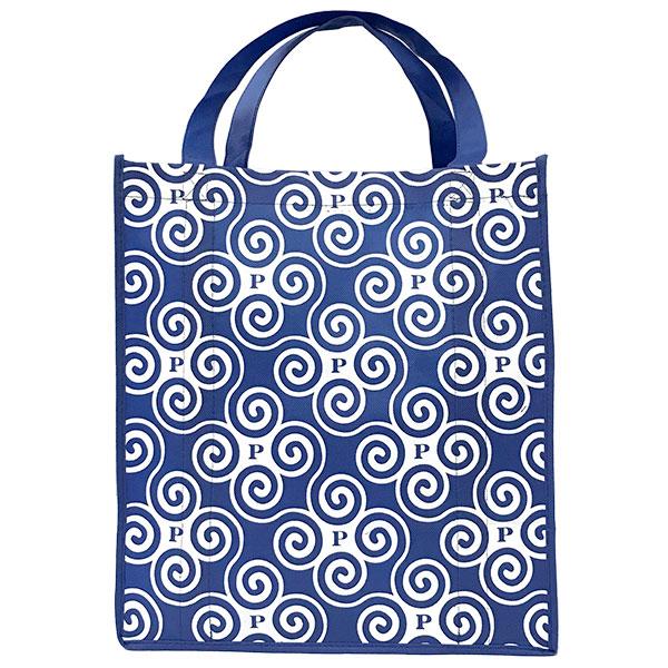 Jumbo Grocery Bag
