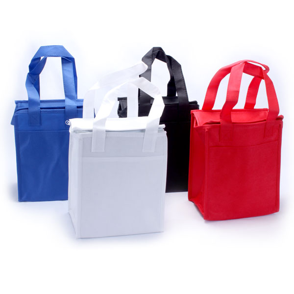 medium-insulated-bag-colors-2