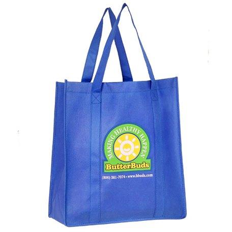 standard-grocery-bag-blue