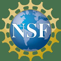 nsf logo - transparent background