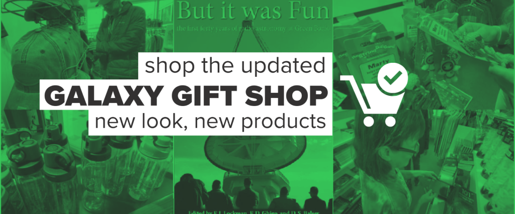 shop the galaxy gift shop