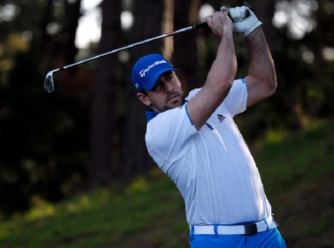 Aaron-Rodgers-golf