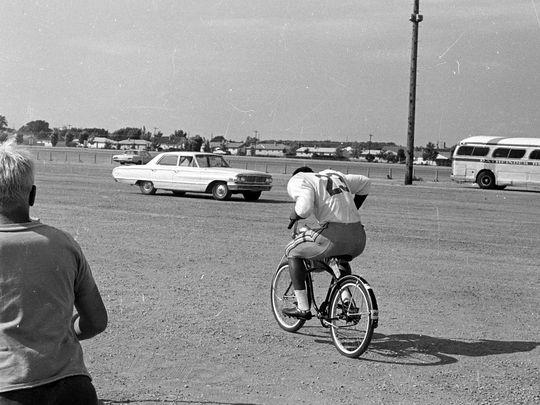 traviswilliams1969