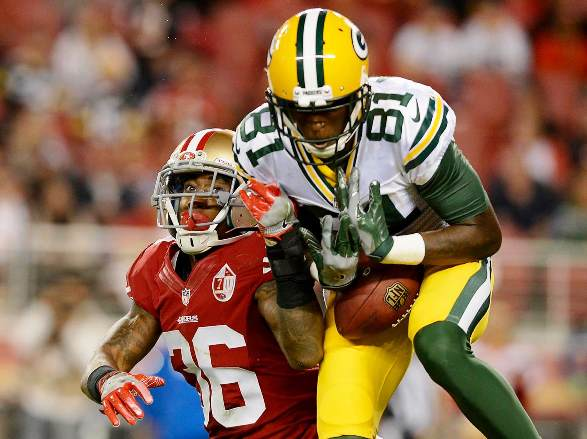 160826_Packers_49ers1832_bay132