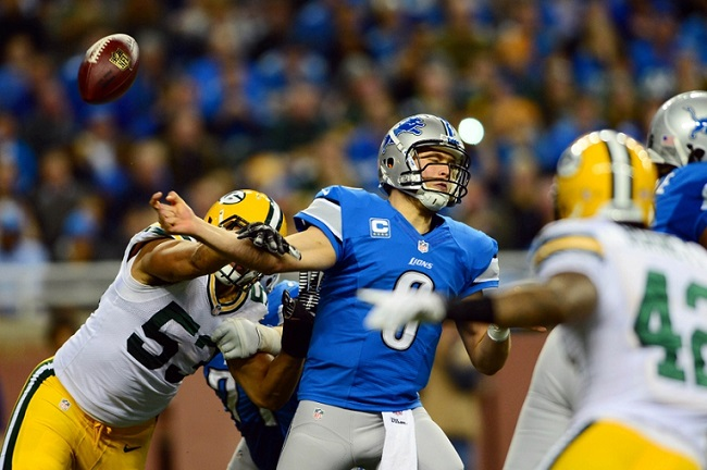 matthew-stafford-nick-perry-nfl-green-bay-packers-detroit-lions