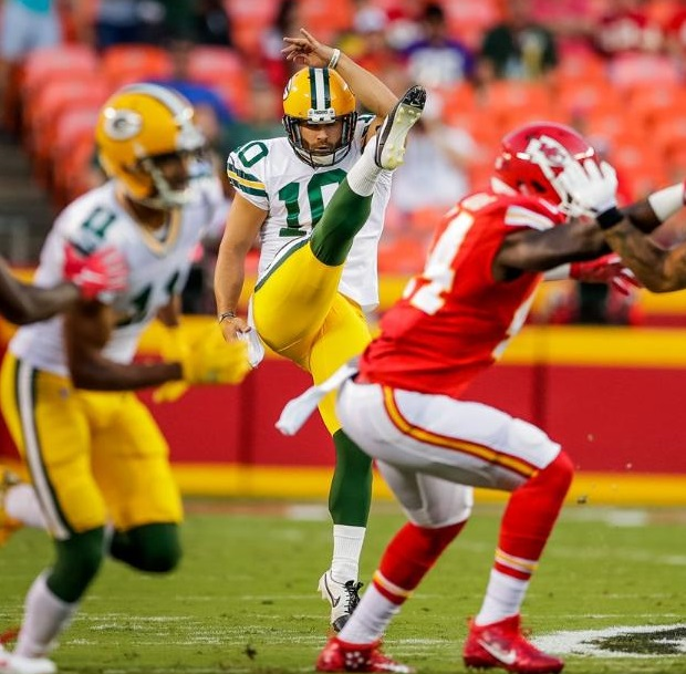 temp160901-packers-chiefs-siegle-2-9--nfl_mezz_1280_1024