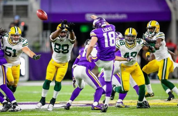 temp160918-packers-vikings-2-siegle-35-nfl_mezz_1280_1024