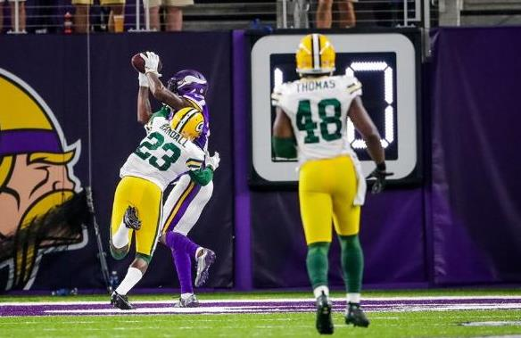 temp160918-packers-vikings-3-siegle-14-nfl_mezz_1280_1024