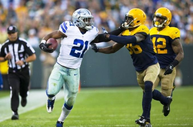 9614402-ladarius-gunter-ezekiel-elliott-nfl-dallas-cowboys-green-bay-packers-850x560