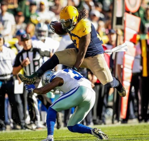 temp161016-packers-cowboys-2-siegle-32-nfl_mezz_1280_1024