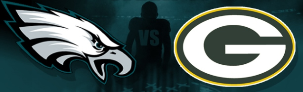 scouting-report-eagles-packers