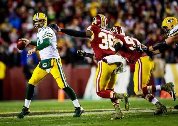 temp161120-packers-redskins-2-siegle-61-nfl_mezz_1280_1024