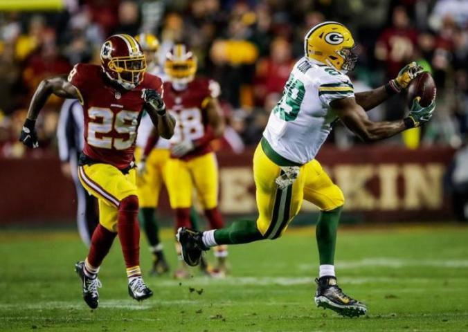 temp161120-packers-redskins-3-siegle-24-nfl_mezz_1280_1024