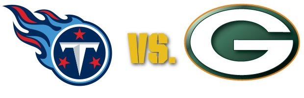titans_vs_packers