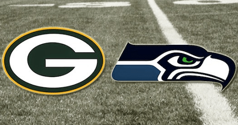packers-seahawks-1a