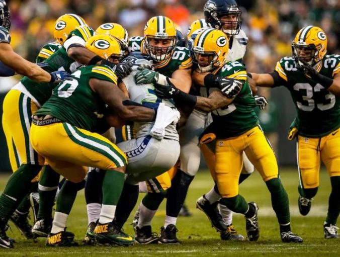 temp161211-packers-seahawks-2-siegle-39-nfl_mezz_1280_1024