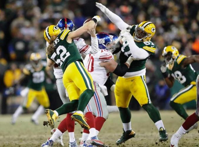 temp170108-packers-giants-5-siegle-019-nfl_mezz_1280_1024