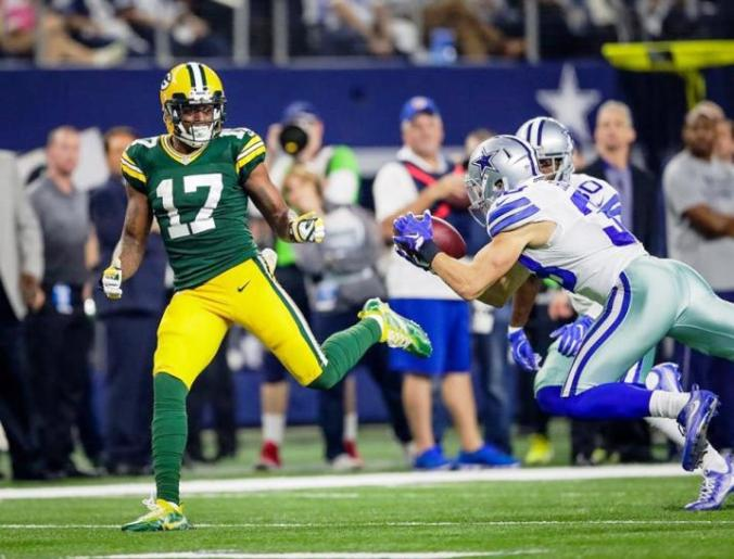 temp170115-packers-cowboys-3-siegle-48-nfl_mezz_1280_1024