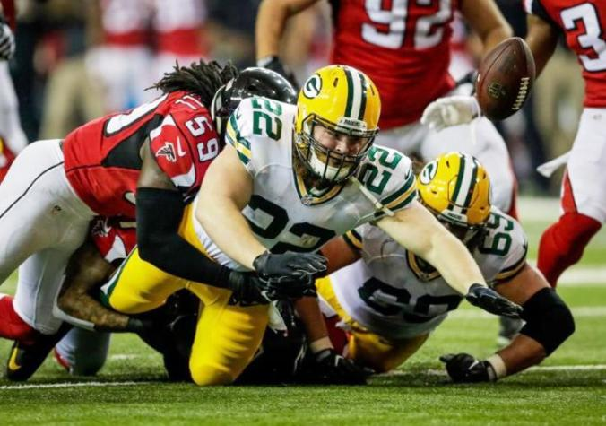 temp170122-packers-falcons-2-siegle-69-nfl_mezz_1280_1024