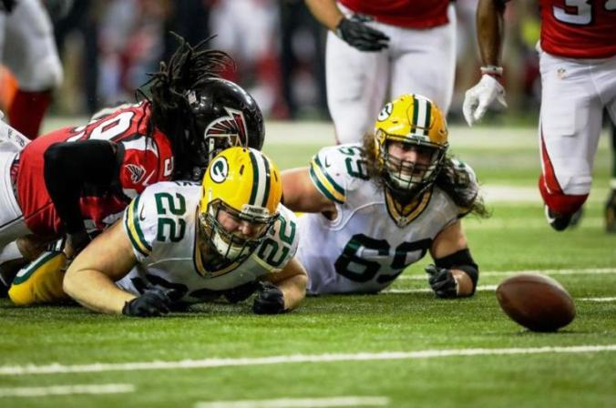 temp170122-packers-falcons-2-siegle-71-nfl_mezz_1280_1024