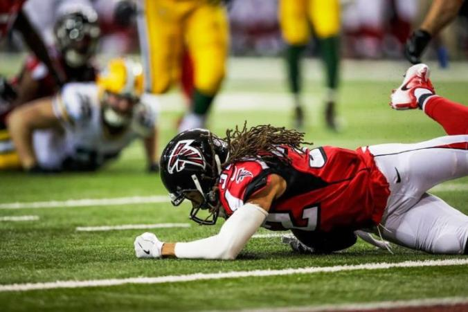 temp170122-packers-falcons-2-siegle-72-nfl_mezz_1280_1024