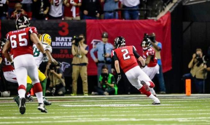 temp170122-packers-falcons-2-siegle-77-nfl_mezz_1280_1024