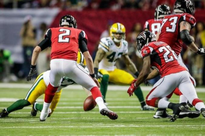 temp170122-packers-falcons-2-siegle-82-nfl_mezz_1280_1024
