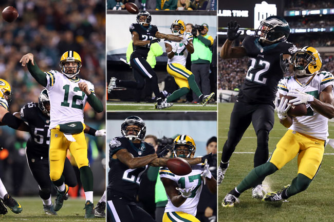 davante-adams-aaron-rodgers-touchdown