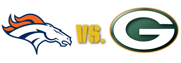 broncos_vs_packers