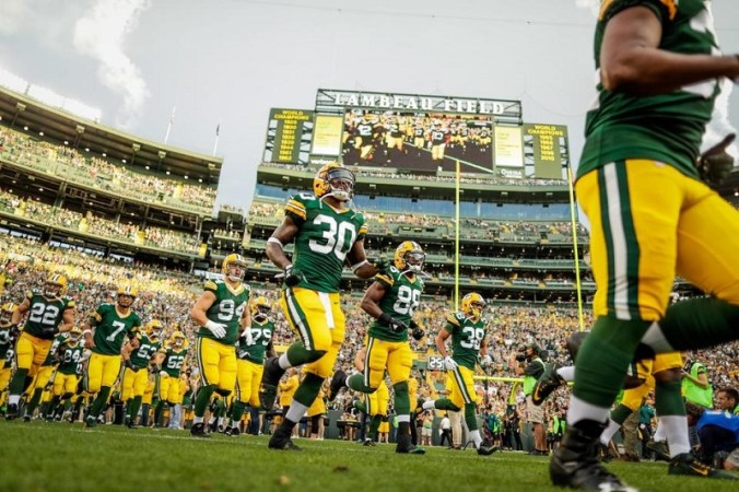 temp170810-packers-eagles-2-siegle-2--nfl_mezz_1280_1024