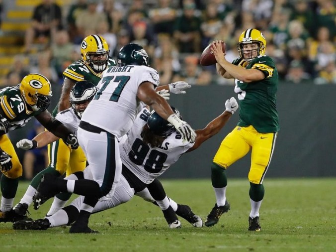 temp170810-packers-eagles-6-siegle-023--nfl_mezz_1280_1024