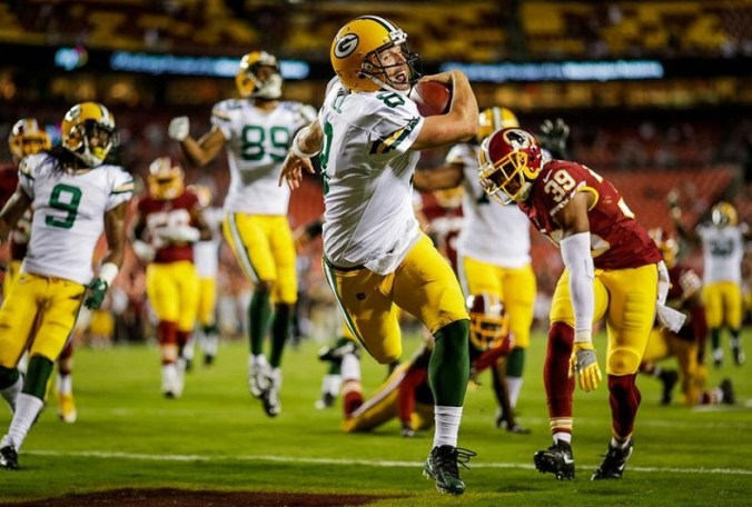 temp170819-packers-redskins-135--nfl_mezz_1280_1024