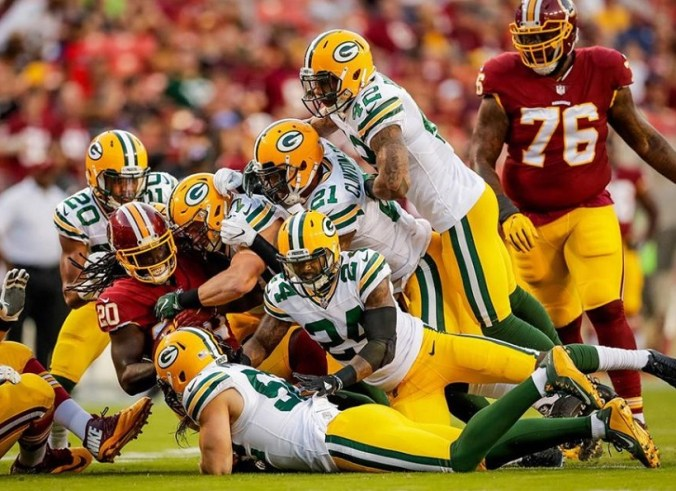 temp170819-packers-redskins-14--nfl_mezz_1280_1024.jpg