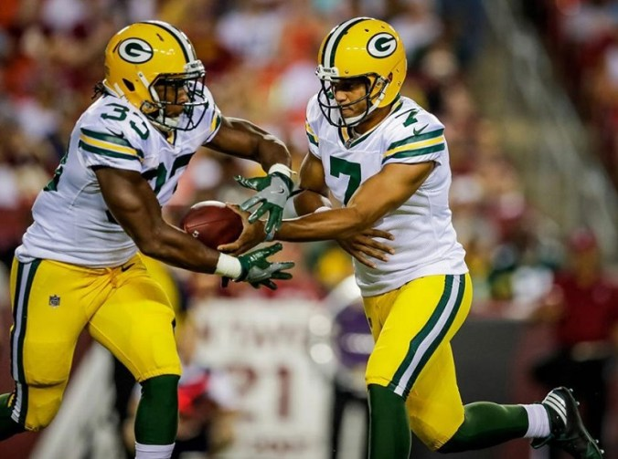 temp170819-packers-redskins-64--nfl_mezz_1280_1024