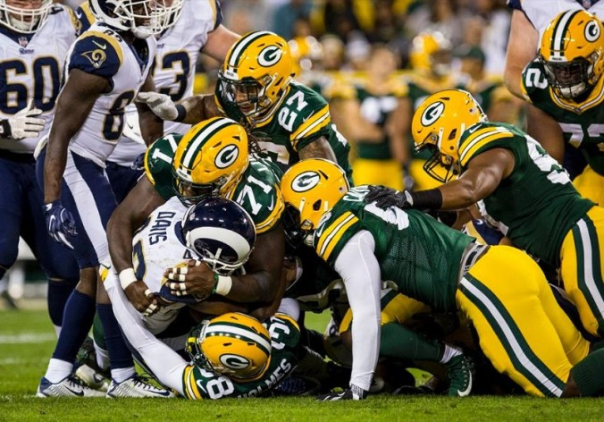 temp170901-packers-rams-wilson-102--nfl_mezz_1280_1024